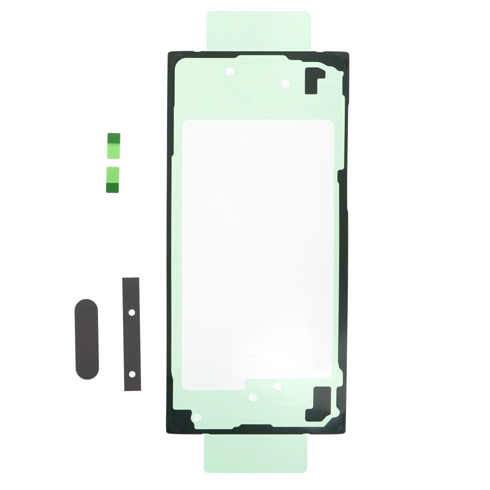 Original Samsung Galaxy  Note 10 N970F Back Cover Adhesive Tape GH82-20799A