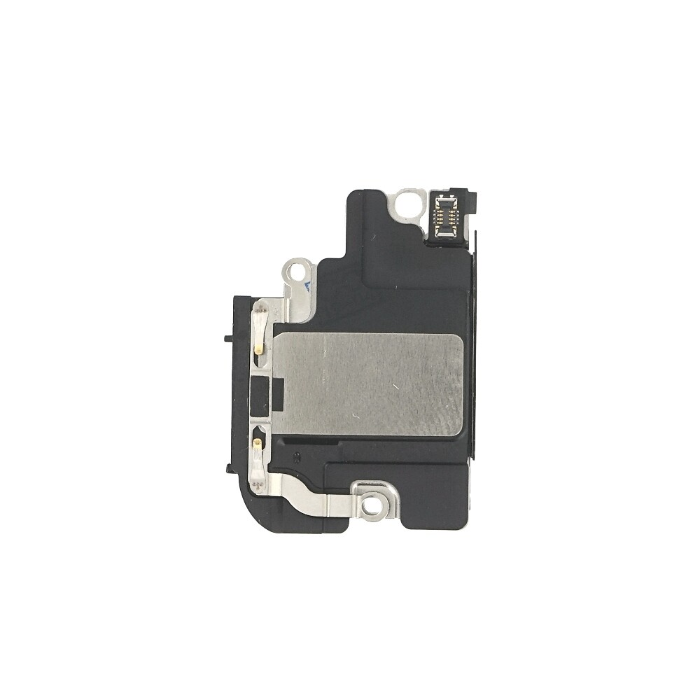 Ηχείο Speaker Buzzer for Iphone XS