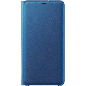 20181207161755_samsung_flip_wallet_cover_mple_galaxy_a7_2018