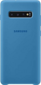20190221134753_samsung_back_cover_silikonis_mple_galaxy_s10