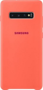 20190221134844_samsung_back_cover_silikonis_roz_galaxy_s10