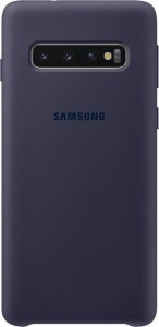 20190225113106_samsung_back_cover_silikonis_navy_mple_galaxy_s10