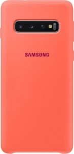 20190225113147_samsung_back_cover_silikonis_roz_galaxy_s10
