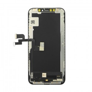 MPS OLED LCD for iPhone XS 2
