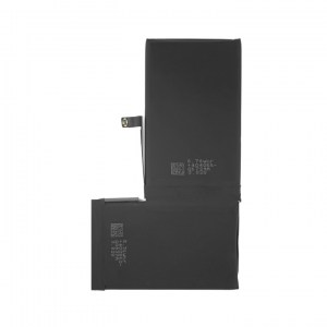 OEM Battery for iPhone XS Max back