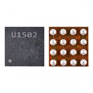 backlight-ic-u1502-700x700