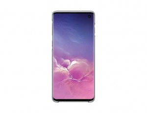 de-clear-cover-galaxy-s10-qg973-ef-qg973ctegww-fronttransparent-145994867