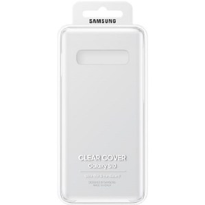de-clear-cover-galaxy-s10-qg973-ef-qg973ctegww-packagetransparent-145994860