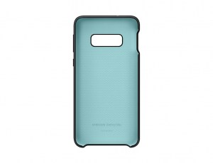 de-silicone-cover-galaxy-s10e-pg970-ef-pg970tbegww-frontblack-145233318