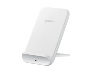 ie-wireless-charger-convertible-ep-n3300-ep-n3300tweggb-dynamicwhite-278254434