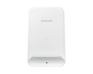 ie-wireless-charger-convertible-ep-n3300-ep-n3300tweggb-frontwhite-278254443